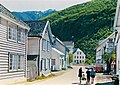 Norge- Lærdal, Sogn (5157725792).jpg