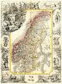 Norge og Sverige 1847 copy.jpg