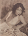 Norma Talmadge.png