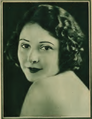 Norma Talmadge Motion Picture Classic 1920.png