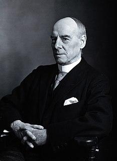 Norman Purvis Walker dermatologist