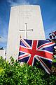 Normandy 2013 (9211738991).jpg