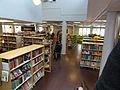 Norrtälje bibliotek (6808484969).jpg