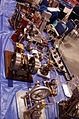 North American Model Engineering Expo 4-19-2008 158 N (2497619165).jpg