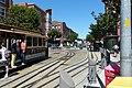 North Beach, San Francisco, CA, USA - panoramio (17).jpg