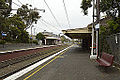North Brighton Railway Station.jpg