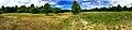 North Kingsville Sand Barrens Panoramic View June 2016 - panoramio.jpg