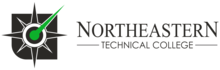 Northeastern Technical College Logo.png