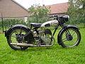 Norton Big Four 633 cc 1933.jpg
