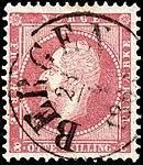 Norway 1856 8sk used BERGEN.jpg