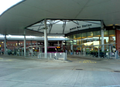 Norwich bus station.png