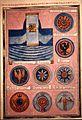 Notitia Dignitatum Magister Praesentalis I 1.jpg