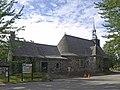 Notre-Dame-du-Cap Chapel.jpg
