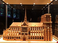 Notre-Dame de Paris visite de septembre 2015 32.jpg