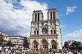 Notre Dame de Paris (20525687971).jpg