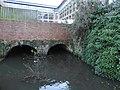 Nottingham Canal Tinkers Leen 1193.jpg