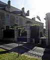 Nouaillé-Maupertuis (86) Abbaye 12.jpg