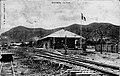 Nouvelle Calédonie - Nouméa - La Gare.jpg