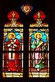 Nouvoitou-FR-35-église-19.jpg