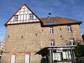 Nova Rathaus de Brandau.JPG
