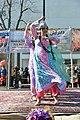 Nowruz Festival DC 2017 (32946309623).jpg