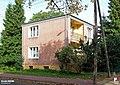 Nowy Dwór Mazowiecki, Focha 20 - fotopolska.eu (347493).jpg