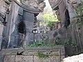 Nrnunis Monastery (137).jpg