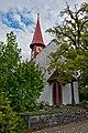 Nuerensdorf oswaldkapelle.jpg