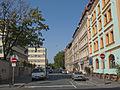 Nuernberg Flurstr. 001.JPG