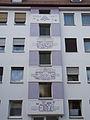 Nuernberg Haus Engelhardt 004.jpg