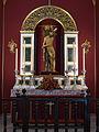 Nuestro Padre Jesús del Perdón. Granada.jpg