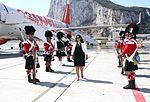 Nueva ruta aérea Gibraltar-Manchester (28082135135).jpg