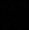 Constituent Unity Wikipedia