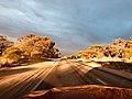 Nullarbor Plain.jpg