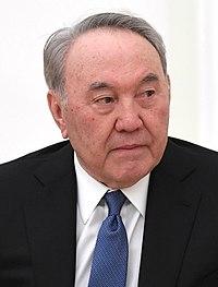 Nursultan Nazarbayev (2020-03-10) (cropped).jpg