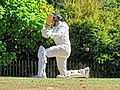 Nuthurst CC v. Henfield CC at Mannings Heath, West Sussex, England 054.jpg