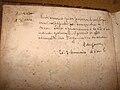 Nutzen Wörterbuch Robespierre.JPG