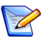 Nuvola apps package editors.png