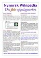 Nynorsk wikipedia promo v5.pdf