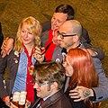OB-Wahl Köln 2015, Wahlabend im Rathaus-0949.jpg