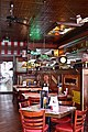 OBSERVE TGI FRIDAY'S Warsaw Poland For Lunch Oh So Good! (7091008211).jpg