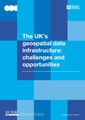ODI - The UK's geospatial data infrastructure challenges and opportunities.pdf