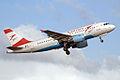 OE-LDC Austrian Airlines (4029156821).jpg
