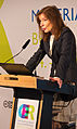 OER-Konferenz Berlin 2013-5887.jpg