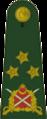 OF-8 KorGeneral.png