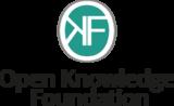 OKFN Main logo.png