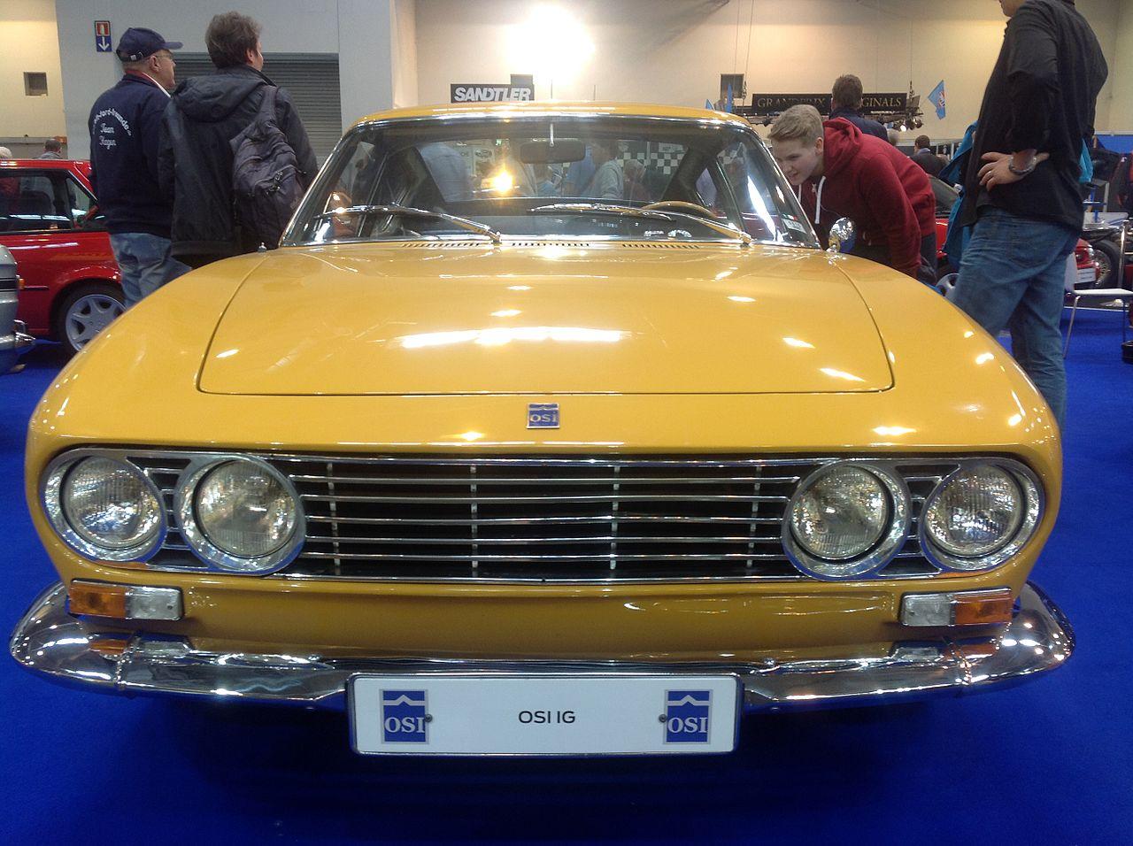 File:OSI 20M TS (Ford Taunus based) (26357242161).jpg - Wikimedia ...