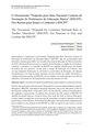 """O Documento """"Proposta para Base Nacional Comum da Formação de Professores da Educação Básica"""" (BNCFP) Dez Razões para Temer e Contestar a BNCFP.pdf"""