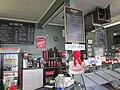 Oak St Cafe Menu Boards 5 Dec 2010.jpg