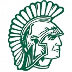 Oakmont Spartan